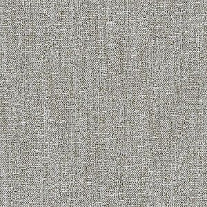 SC 0005 27240 HAIKU WEAVE Bark Scalamandre Fabric