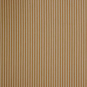36395-005 KENT STRIPE Camel Scalamandre Fabric