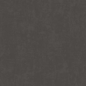 WP88412-005 GESSO PLAIN Charcoal Scalamandre Wallpaper