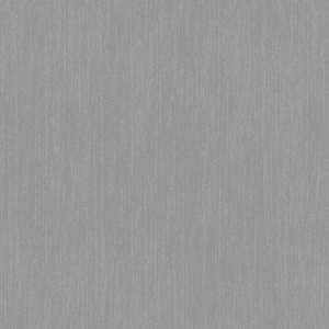 WP88418-005 LUND PLAIN Mid Grey Scalamandre Wallpaper
