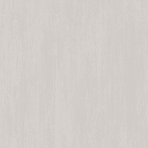 WP88419-005 BRUSHED PLAIN Champagne Scalamandre Wallpaper