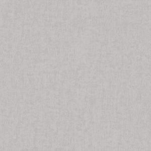 WP88412-006 GESSO PLAIN Light Grey Scalamandre Wallpaper