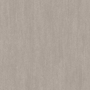WP88419-006 BRUSHED PLAIN Driftwood Scalamandre Wallpaper