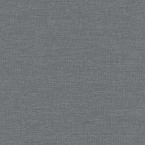 WP88430-007 STRATA TEXTURE Anthracite Scalamandre Wallpaper