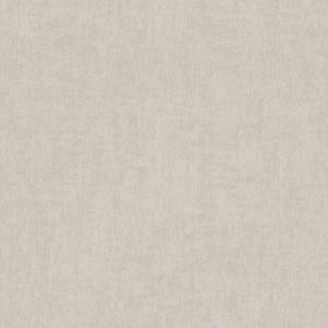 WP88412-008 GESSO PLAIN Greige Scalamandre Wallpaper