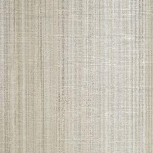 SC 0008 WP88439 GREAT PLAINS Driftwood Scalamandre Wallpaper