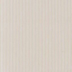 36395-010 KENT STRIPE Linen Scalamandre Fabric