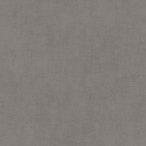 WP88412-014 GESSO PLAIN Cinder Scalamandre Wallpaper