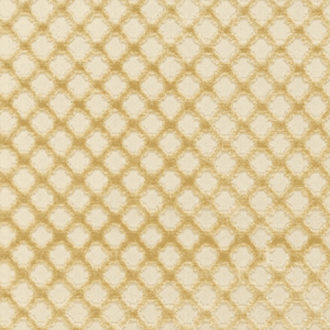 26692M-015 POMFRET Sisal Scalamandre Fabric