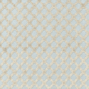 26692M-016 POMFRET Mineral Scalamandre Fabric