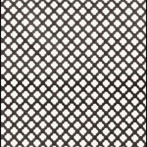 26692M-019 POMFRET Carbon Scalamandre Fabric