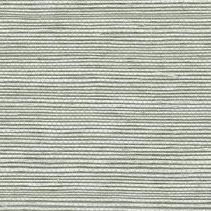 G1193-030 SISAL Celestial Scalamandre Wallpaper