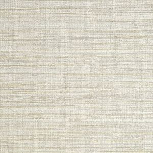 SC 0053 WP88437 FEATHER REED Khaki Scalamandre Wallpaper