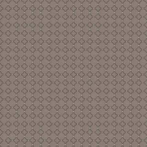 SCANDIUM Mica Fabricut Fabric