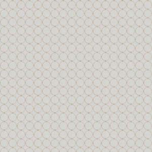 SCANDIUM Quartz Fabricut Fabric