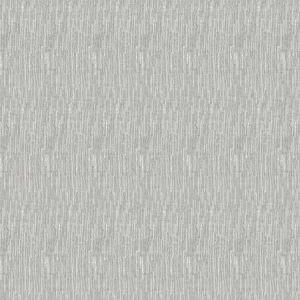 SCORIA SEQUINS Glimmer Fabricut Fabric
