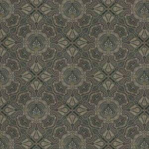 SERILDA Juniper Stroheim Fabric