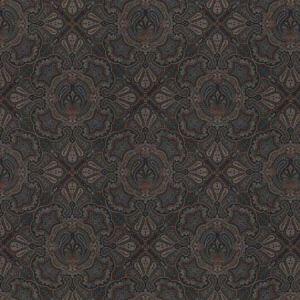 SERILDA Lapis Stroheim Fabric