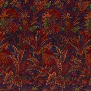 SHAND VOYAGE Autumn Fabricut Fabric