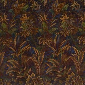 SHAND VOYAGE Winter Fabricut Fabric