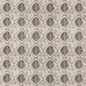 SHERLEE-81 SHERLEE Granite Kravet Fabric