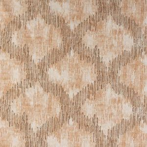 SHIMMERSEA-1624 SHIMMERSEA Canyon Kravet Fabric
