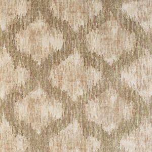 SHIMMERSEA-316 SHIMMERSEA Brine Kravet Fabric