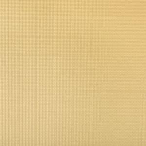 SIDNEY-14 SIDNEY Soft Gold Kravet Fabric