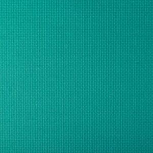 SIDNEY-35 SIDNEY Adriatic Kravet Fabric