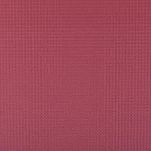 SIDNEY-97 SIDNEY Raspberry Kravet Fabric