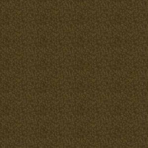 SIONA Cumin Stroheim Fabric