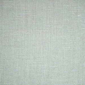 34449-13 SKIFFLE Spring Green Kravet Fabric
