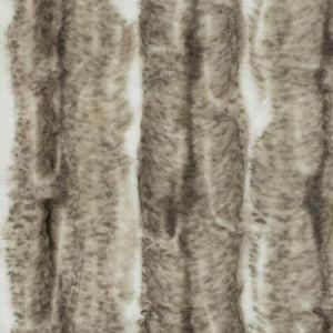 SNUGGLES Wolf Fabricut Fabric