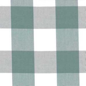 SOUTHSIDE Zen 419 Norbar Fabric