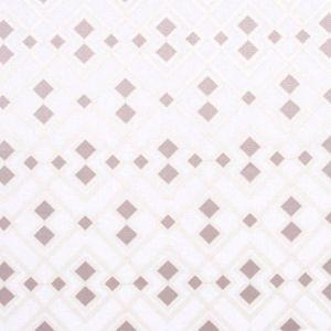 SPARK BETWEEN Natural Carole Fabric