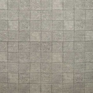 35555-11 STITCH RESIST Cloud Kravet Fabric