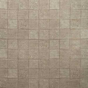 35555-16 STITCH RESIST Natural Kravet Fabric