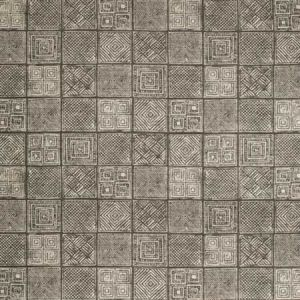 35555-21 STITCH RESIST Charcoal Kravet Fabric
