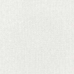 SU 0001 0457 LAS VISTAS SHEER White Old World Weavers Fabric