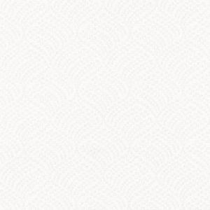 SU 0001 3616 PLAYA GRANDE White Old World Weavers Fabric