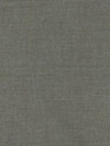 040013T SUEDED COTTON CLOTH Steel Quadrille Fabric