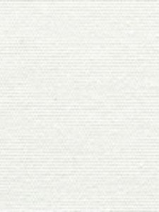 040010T SUEDED COTTON CLOTH White Quadrille Fabric