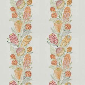 SUGARBUSH Papaya Vervain Fabric