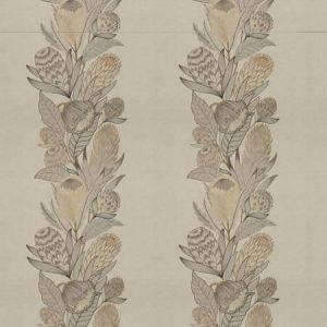 SUGARBUSH Prairie Vervain Fabric