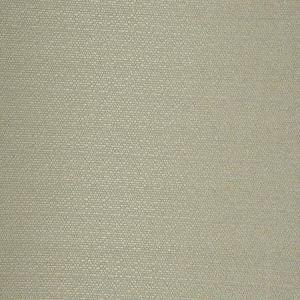 SULFUR Golden Aqua Fabricut Fabric