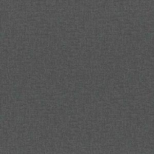 SUN Gargoyle Fabricut Fabric