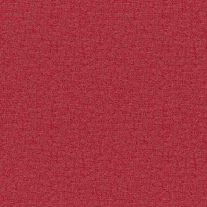SUN Lollipop Fabricut Fabric