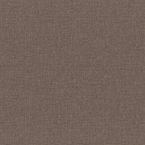 SUN Maroon Fabricut Fabric