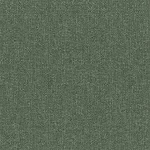 SUN Military Fabricut Fabric