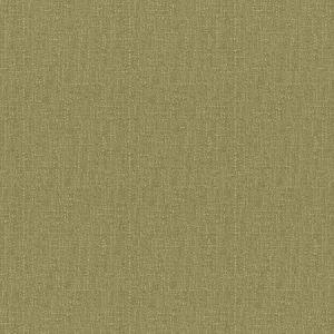SUN Moss Fabricut Fabric